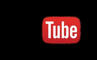 Drachenwölfe @ YouTube