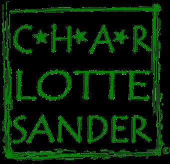©Charlotte Sander