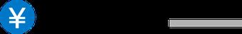 焼き鳥屋・居酒屋・飲食店の消防設備点検費用・料金・価格【新潟】