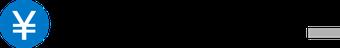 テナントビル・雑居ビルの消防設備点検費用・料金・価格【新潟】