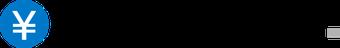 図書館・博物館・美術館・公共施設の消防設備点検費用・料金・価格【新潟】