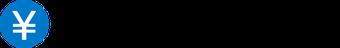 特別養護老人ホーム・介護福祉施設の消防設備点検費用・料金・価格【新潟】