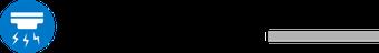 マンション・団地・アパート・集合住宅|新潟の消防設備点検実績