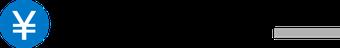 パチンコ店・スロット店の消防設備点検費用・料金・価格【新潟】