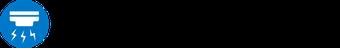 カラオケボックス|新潟の消防設備点検実績