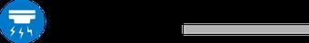 パチンコ店・スロット店・ボーリング場|新潟の消防設備点検実績