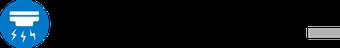 コンビニエンスストア・小売店・量販店・食品スーパー|新潟の消防設備点検実績