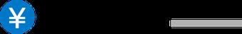 マンション・団地・アパート・集合住宅の消防設備点検費用・料金・価格【新潟】