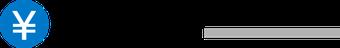 保育園・幼稚園・子ども園の消防設備点検費用・料金・価格【新潟】