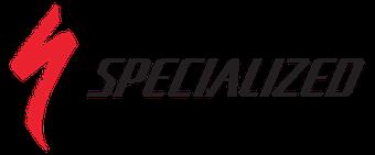 S-Pedelecs von Specialized