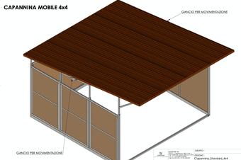 Agro-Widmer Stalleinrichtungen - Kälberställe und Boxen von Patura