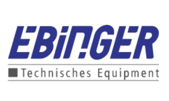 Agro-Widmer Stalleinrichtungen - Bänke Recycling Kunststoff24
