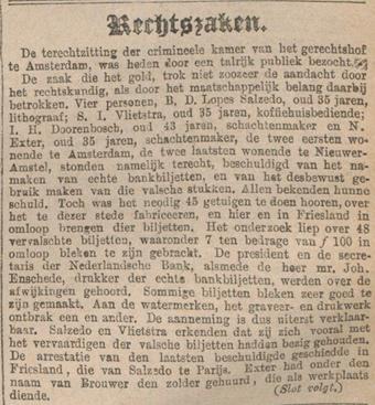 Algemeen Handelsblad 12-12-1883