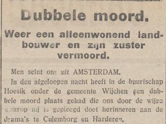 Dagblad van Noord-Brabant 05-05-1924