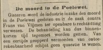 Bredasche courant 19-02-1909