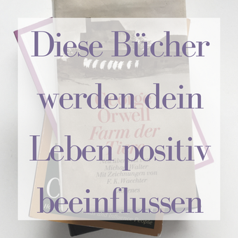 Titelbild: Motivation und Lifestyle