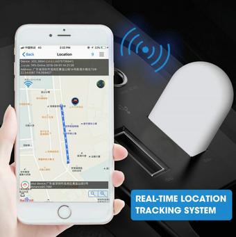 https://www.seguridadelectronica.com.gt/ Guatemala USB GPS ESPIA rastreador GSM escucha seguimiento en tiempo Real  Monitor de voz  reproductor canciones MP3 para coche PC portátil con plataforma