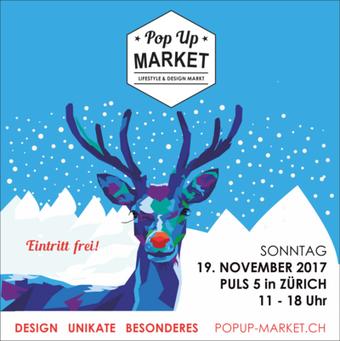 Pop up Market Zürich, Schlüsselbrett, Alu Designleiste, swissmade, handmade, Schweiz, Schlüsselaufbewahrung, Ordnung, Schlüssel, Designfilz, Dekoration, Garderobe, Flur, Interior