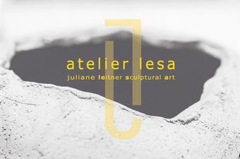© Juliane Leitner 2020; photo by breitenbaumer.foto 2019