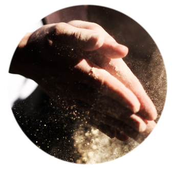 effleurage des mains, massage, bien-être, déroulement de la séance, pieds, mains, tête, respect, libre-échange