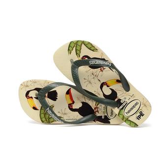 flip-flops 18,00€