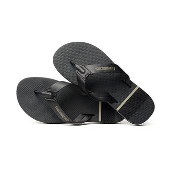 flip-flops 30,00€