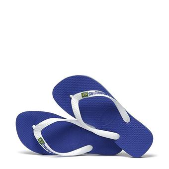 flip-flops 24,00€