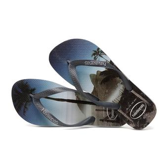flip-flops 22,00€