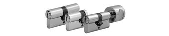 ABUS Zylinder EC550