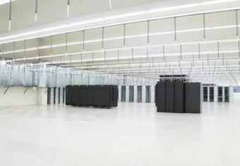 Objekt Supercomputing Center   Auftraggeber/Bauherr auf Anfrage   Projektumfang Erstellung einer Machbarkeitsstudie. Go-To-Market Strategie, Standortevaluation, Risikoanalyse, Konzeption, Kostenschätzung, Business- und Terminplan.