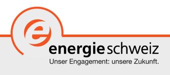 """Objekt Kampagne eCH-RZ unter dem Label """"energieschweiz""""   Auftraggeber/Bauherr asut via BFE (Bundesamt für Energie)   Projektumfang Gesamtprojektleitung der Kampagne, Führung der Subunternehmen wie Kommunikationsagentur, ICT Consultants, Marktresearch,"""