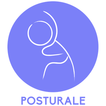 ginnastica posturale trento