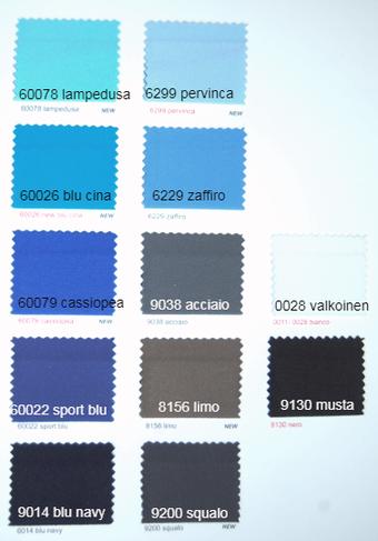 colorado fabric lycra joustava kangas