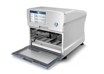 PCR検査測定器 PCR検査キット