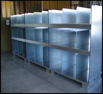 GOUBIER-casiers-rangement