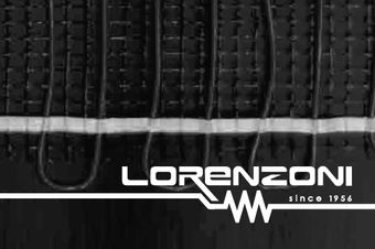 cavi scaldanti lorenzoni