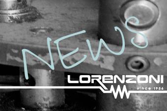Resistenze elettriche LORENZONI cavi scaldanti lorenzoni