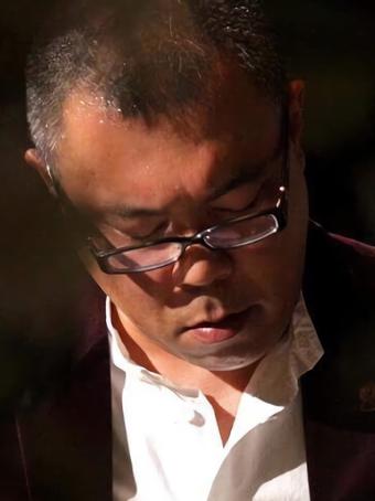 後藤 浩二(Piano)