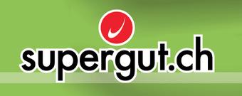 www.supergut.ch