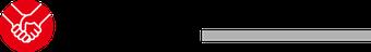 その他【求人募集/増員】新潟市江南区 消防設備点検 電気設備工事|株式会社エフ・ピーアイ