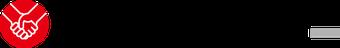 勤務時間・休日【求人募集/増員】新潟市江南区 消防設備点検 電気設備工事|株式会社エフ・ピーアイ