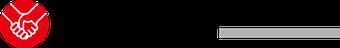 福利厚生【求人募集/増員】新潟市江南区 消防設備点検 電気設備工事|株式会社エフ・ピーアイ