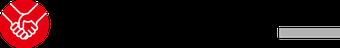 希望の人材像【求人募集/増員】新潟市江南区 消防設備点検 電気設備工事|株式会社エフ・ピーアイ