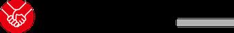 給与・賞与【求人募集/増員】新潟市江南区 消防設備点検 電気設備工事|株式会社エフ・ピーアイ