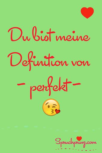 Whatsapp liebesgeständnis Liebeserklärung Sprüche