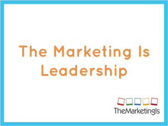 Marketing e Leadership per diventare numeri uno