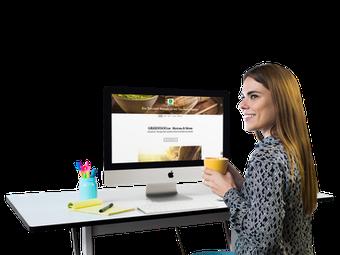 Matcha online bei Greendoo bestellen