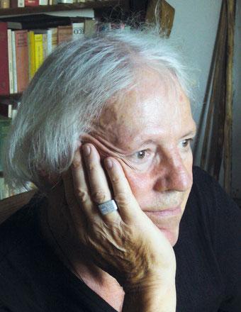 (c)Wolfgang Schmidbauer
