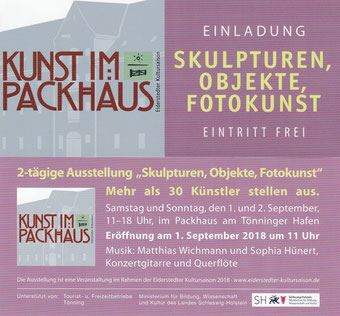 beachtenswert fotografie, Kunst im Packhaus, Tönung, Ausstellung, 2018, Packhaus, Fotokunst, Susanne Dommers