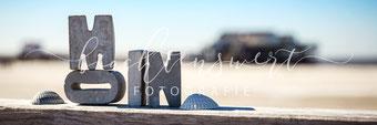 beachtenswert fotografie, Fotokunst, Landschaft, Moin, Sankt Peter-Ording, Pfahlbauten, Nordfriesland